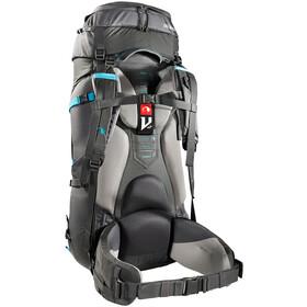 Tatonka Yukon 60+10 Backpack Damen titan grey